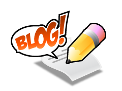 Image result for blog icon png