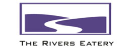 rivers-eatery-cable-wi
